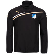 TSG 1899 Hoffenheim Training Sweatshirt Puma 739355-02 Sweat Bundesliga Top new