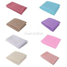 Cute Newborn Baby Lace Backdrop Photography Wrap Cloth Blanket Prop Outfits New