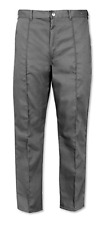 MENS ALEXANDRA WORK TROUSERS WL30R WAREHOUSE/OFFICE WORKWEAR