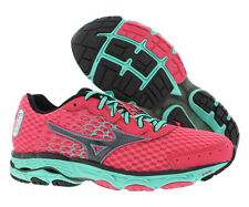 Mizuno Wave Inspire 11 Running Women's Shoes Size