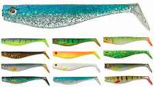 ILLEX Dexter Shad 90 6erPack Colour selectable Rubber fish shad NIP