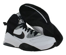 Nike Air Ultimate Force Basketball Men's Shoes Size