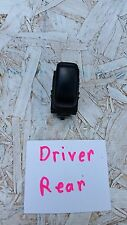 2004 Mitsubishi Galant ES DRIVER  REAR WINDOW SWITCH BUTTON OEM