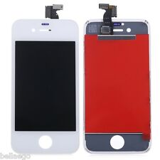 Replacement LCD Screen Assembly + Touch Glass Digitizer Phone Repair Tool Kit
