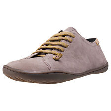 Camper Peu Cami Womens Shoes Sand New Shoes