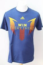 Adidas T-Shirt Brand New With Tags RRP £24.99 AP2273 MESSI