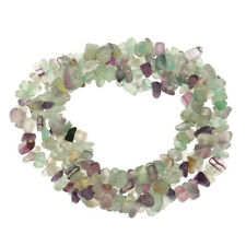 Wholesale Natural Mix Gemstone Chips Loose Beads Strand for Jewelry Making Craft