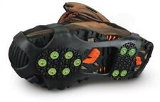 DryGuy Grip On Studded Winter Traction *Size Small* NEW GOL