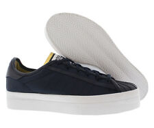 Adidas Superstar Rize Casual Women's Shoes Size