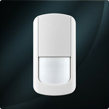 433MHz Motion PIR Detector Sensor Accessories For GOLDEN SECURITY alarm system