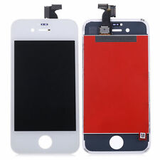 Replacement LCD Touch Screen Digitizer Assembly for iPhone CDMA Verizon/Sprint