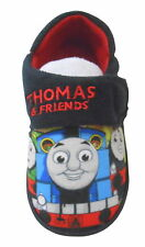 Thomas the Tank Engine & Friends Slippers