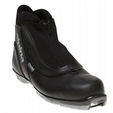 NEW ALPINA TR25 NNN CROSS COUNTRY XC SKI BOOTS - sizes 37, 38, 42