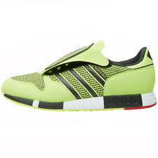 adidas Micropacer OG S77305 Shoes Men's Sneakers Trainers green-yellow Original