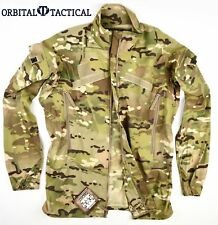New ECWCS Level 4 USGI Gen III Wind Jacket Multicam