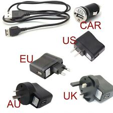 USB charger for SAMSUNG BLACKJACK 2 Eternity II A877 Impression A637 A657 A697