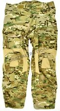 CRYE PRECISION G2 MULTICAM AC ARMY CUSTOM COMBAT PANT 36 Long