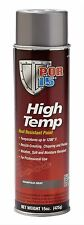 POR-15® High Temp High Resistant Paint