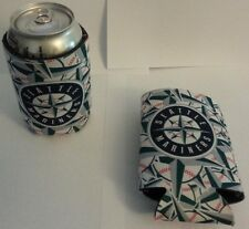 Beverage Kooize Seattle Mariners Brewery Night  at Safeco Field 7/11/14 SGA