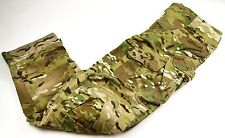 Crye Precision Combat G3 Multicam Pants 30 SHORT