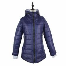 Winter Nylon Material Stand Collar Single Breasted Women Jacket For Women