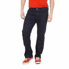 Diesel mens jeans LARKEE-RELAXED 0607A L.32