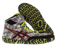 Asics Aggressor 2 Le Wrestling Boot Wrestling Men's Shoes Size