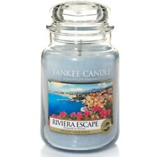 Riviera Escape Jar Yankee Candle Yankee Candle