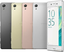 Sony Xperia X F5121 original facotry unlocked android smartphone Hexa-core 32GB