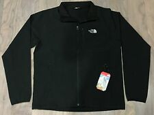 The North Face Men's Apex Pneumatic Jacket TNF Black Free Shipping!