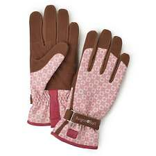 Burgon and Ball Gardening Gloves Ladies - Love The Glove size S/M or m/L