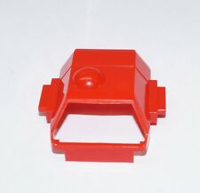 Jetfire Booster Rocket Thrusters CLIP 1985 G1 Transformers Hasbro Action Figure