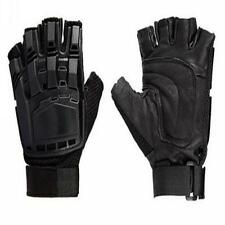 Military Tactical Airsoft Hunting Assault Swat Paintball Half-Finger Gloves HOT