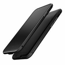 Protable Power Bank Backup Battery Charger Case Cover for Iphone 6 6s 7 7 Plus