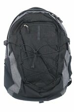 The North Face Borealis Tnf/Mdgh Tnf/Dkgry Backpack