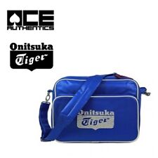 523836.M2SL - ONITSUKA TIGER | UNISEX BORSA CABLE BAG