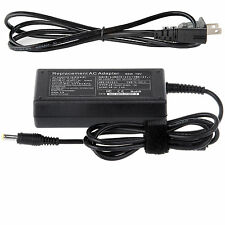 AC ADAPTER Charger Power for Acer Aspire 5253-BZ849 AS5253-BZ893 AS5253-BZ480