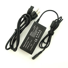 65W AC Adapter Charger For Acer Aspire S5 S7 S5-371 S5-391 S7-191 S7-391 S7-392