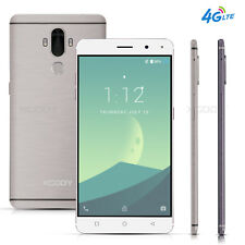 """6.0"""" XGODY 4G Unlocked Android 7.0 Smartphone 16GB 13MP 2SIM 4Core Cell Phone"""
