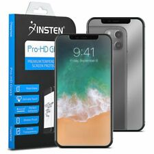 NEW Mirror LCD Screen Protector For Apple iPhone X (1/2/3pack)