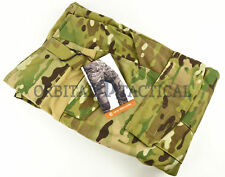 New Crye Precision G2 Multicam Combat Pants Army Custom AC NIP 38R 38 REGULAR