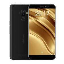 Ulefone S8 Pro 5.3 inch Android 7.0 MTK6737 Quad Core 2GB+16GB 4G Smartphone