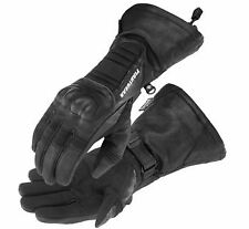 FirstGear Women's Fargo Gloves	Black   S,M,L.XL.XXL