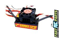 Cooling Fan for the Castle Sidewinder and Axial AE2 ESC ESC303F01