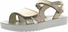 Naturino Girls 6003 Fashion Sandals