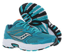 Saucony Grid Cohesion 9 Running Women's Shoes Size