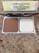 Clinique Anti-Blemish Solution  Powder Makeup Chose Your Shade NIB Fast Shipping