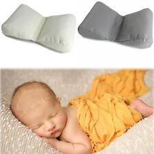 Newborn Posing Beanbag Butterfly Poser Pillow Photo Prop Prop Infant Kits SELL