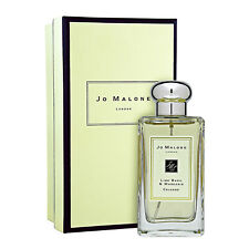 JO MALONE 3.4 Oz. 100 ml cologne - Choose you scent - New With Box & Paper Bag
