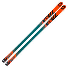 VOLKL Racetiger Speedwall SGR Skis | 206, 208, 211 cm | NEW 2017 Race Ski 116880